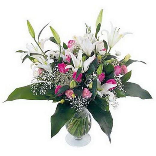 Доставка цветов по спб пан тюльпан подарок дочке на 8 марта 9 лет