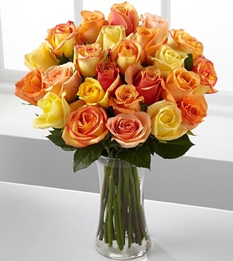 Портбукетница купить минск, цветы подарить новый год парню который нравится